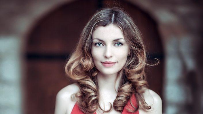 la-biotina-cuidado-del-cabello1