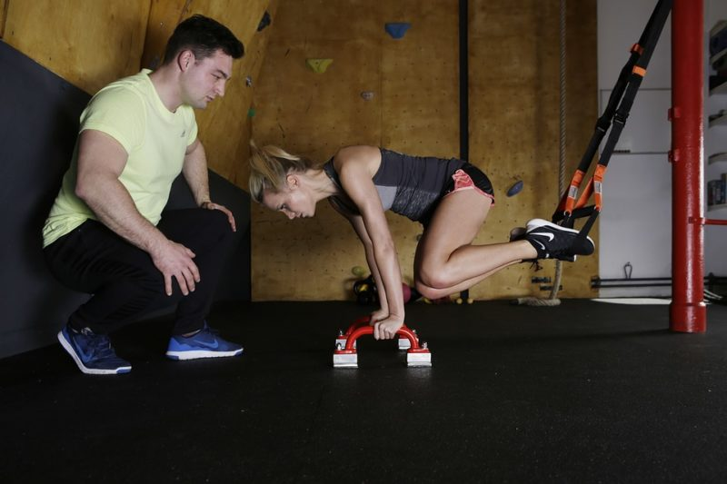 fitness-suspension.trx