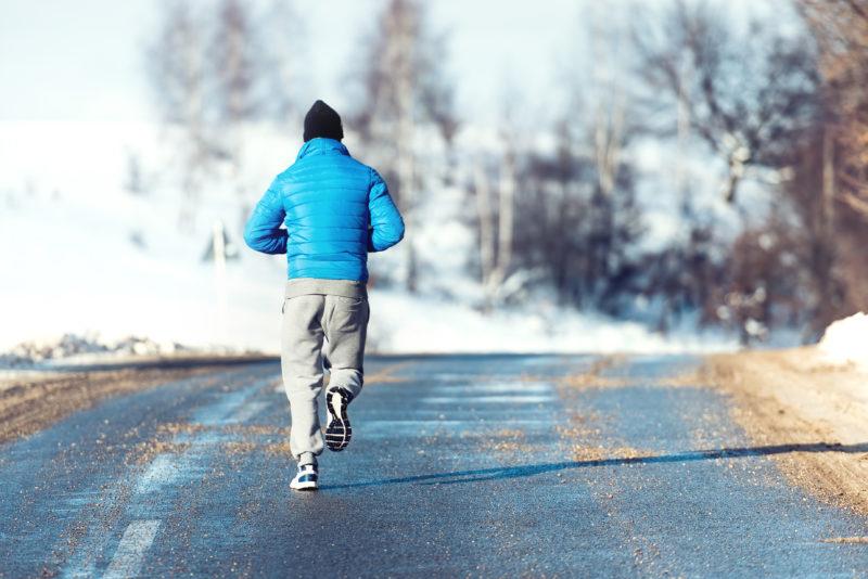 running- fitness-3