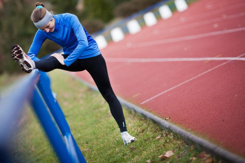 running- fitness-2