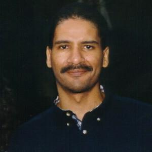 William Trabacilo