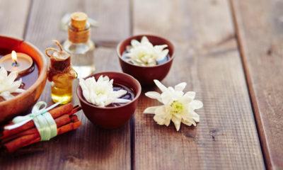 conoce-lo-aromas-relajantes