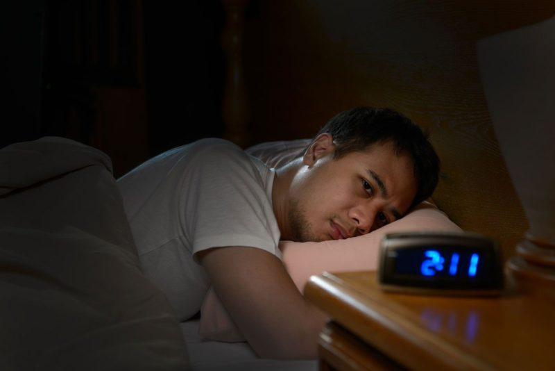 ¿Cansados todo el tiempo? aquí te decimos como tener energía