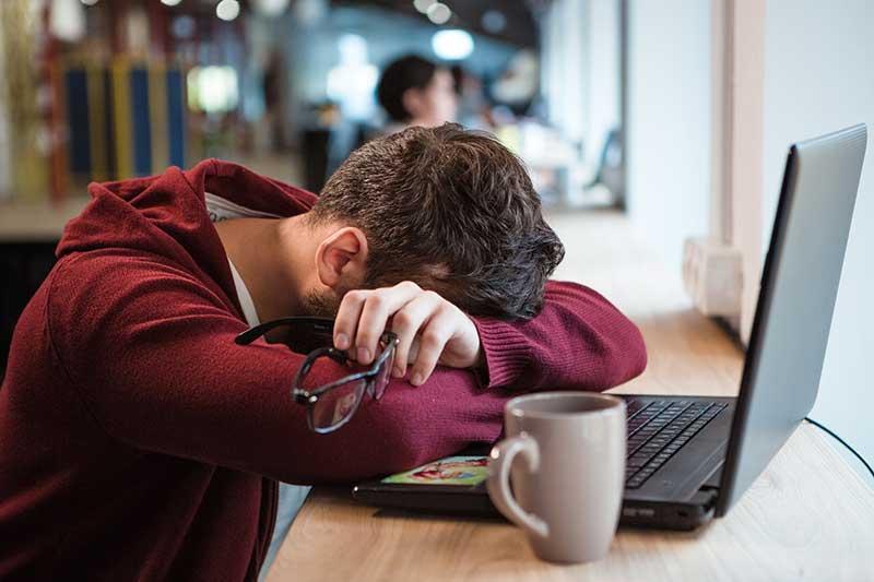 dormir-mejor-estilo-de-vida-2