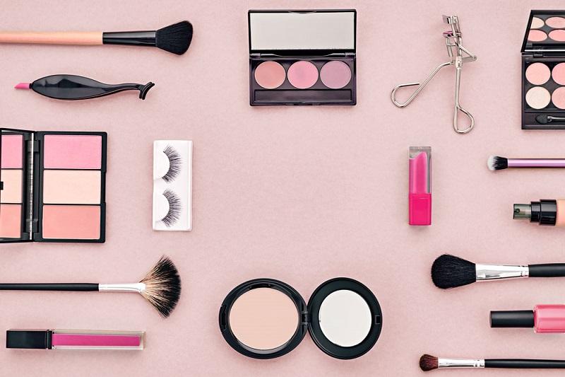 maquillaje-radiante-rapido-1