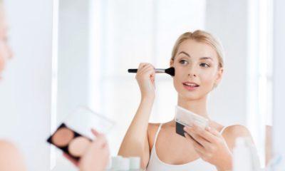maquillaje-radiante-y-natural-rapido