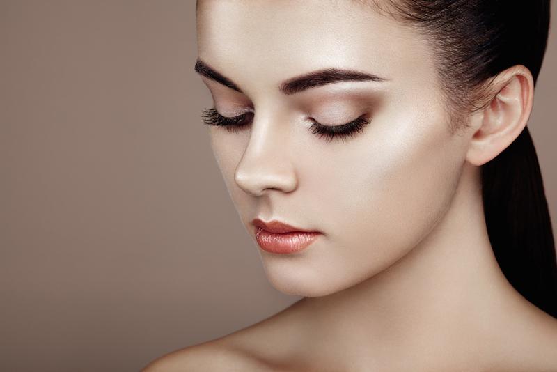 Piel hermosa y sin arrugas: lee cómo mantenerla