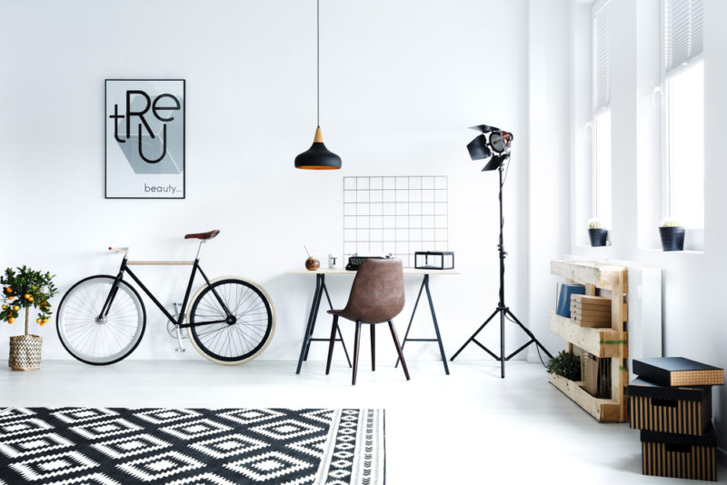 estilo-de-vida-minimalista