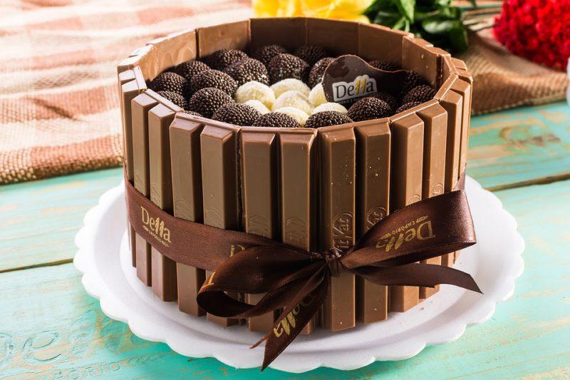 El chocolate: sus propiedades y beneficios en la dieta