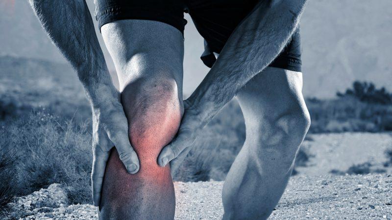 dolor-de-las-rodillas