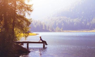 top-10-mejorar-vida social-y-emocional