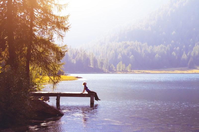 Vida social y bienestar emocional: Top 10 para mejorar
