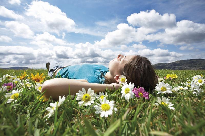 Efectivos remedios caseros y naturales para el dolor de cabeza