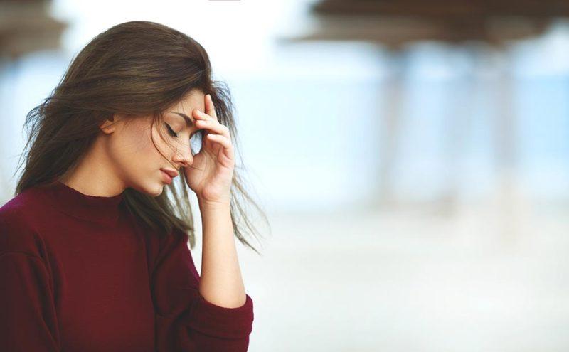 ¿Por qué te duele la cabeza? y cómo solucionarlo rápido