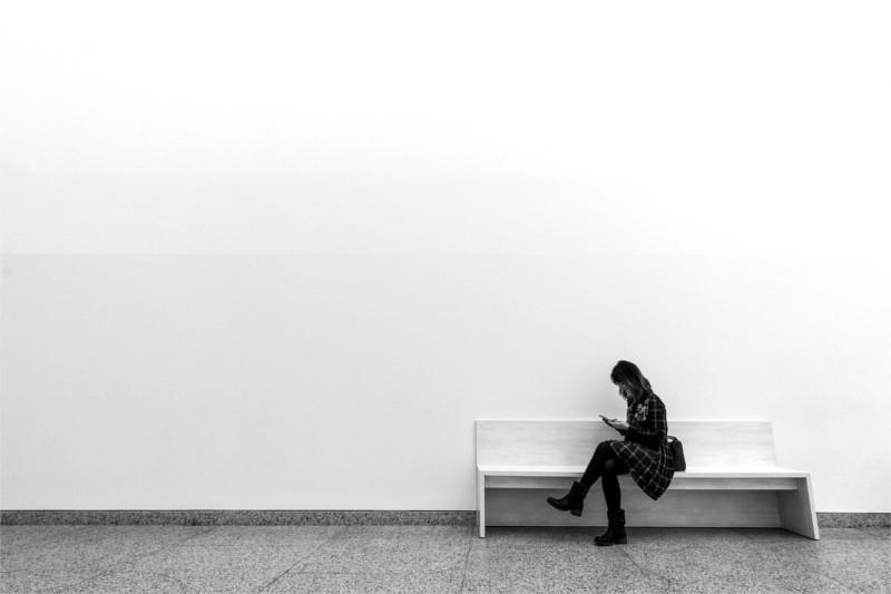 Cómo empezar a vivir un estilo de vida más minimalista