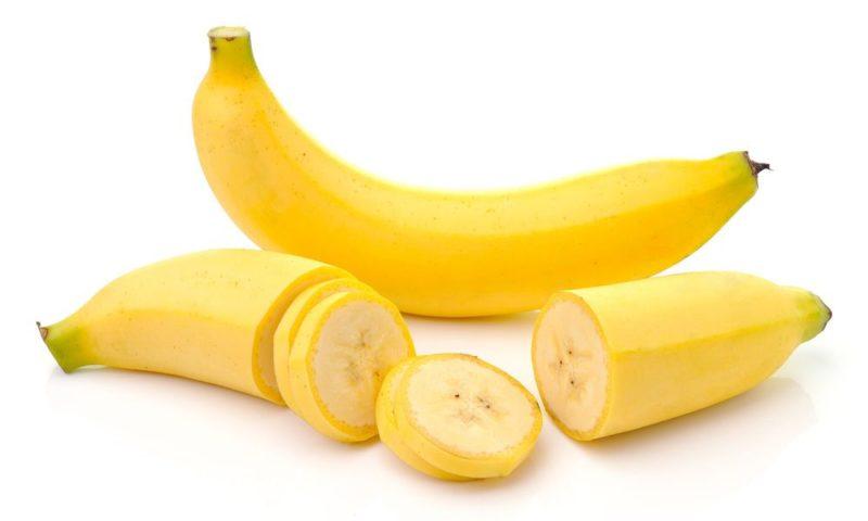 agua-de-banana-para-dormir
