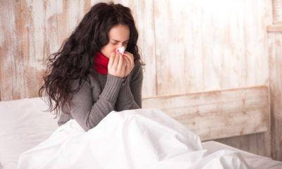 resfriados-y.gripes-con-bicarbonato-de-sodio