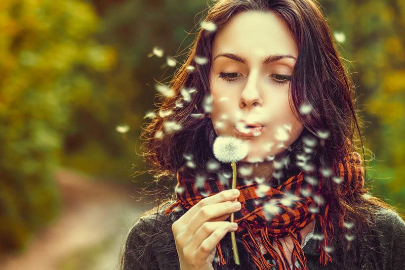Los terribles problemas y consecuencias de tener una mala higiene bucal