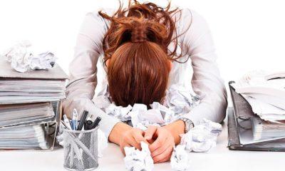 sindrome-de-bornout-o-estres-laboral