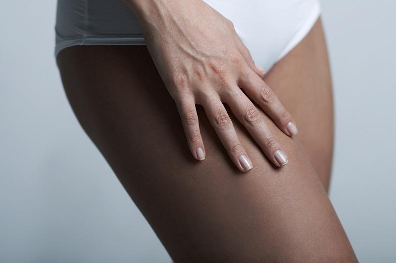 ¿Tienes celulitis?efectivo método para evitarla, disminuirla o eliminarla