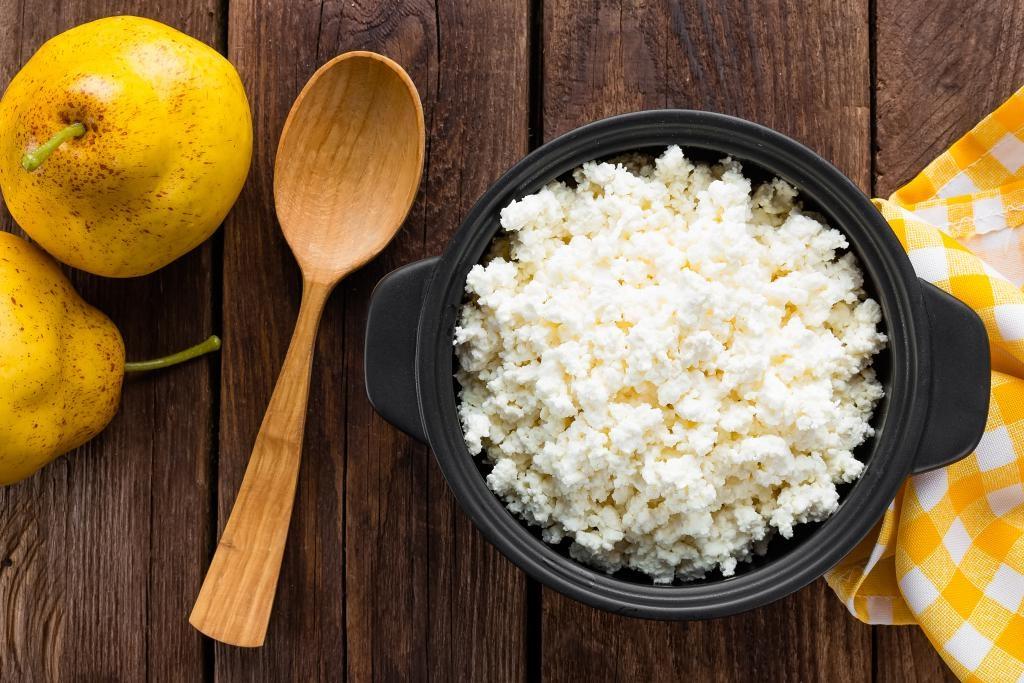 Los grandes beneficios del Kéfir para tu cuerpo +receta saludable