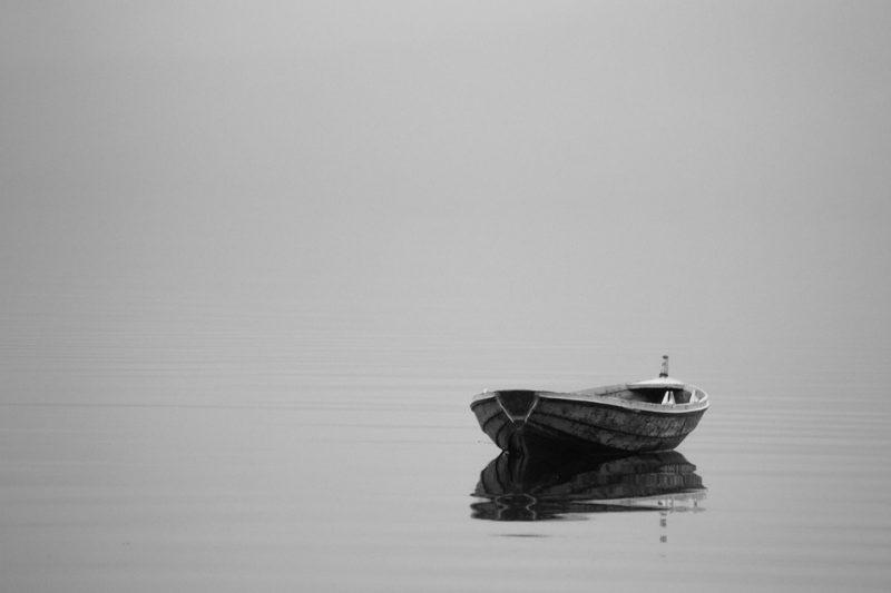 El camino hacia el minimalismo y sus tácticas efectivas de estilo de vida