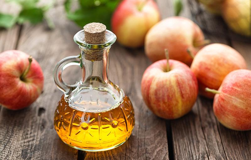 elimina-mal-aliento-con-vinagre-de-sidra-de-manzana