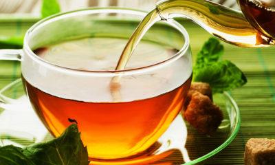 acelerar-el-metabolismo-con-te-verde-y-te-de-cayena