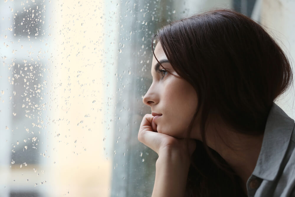 ¿Problemas para cerrar ciclos? 7 trucos para superar las pérdidas y el fin