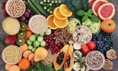 dieta-para-limpieza-de-colon