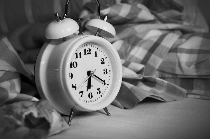 no-dormir-produce-prematura