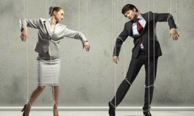 tecnicas-de-manipulacion-7-trucos