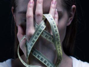trastorno-alimentario-de-la-bulimia