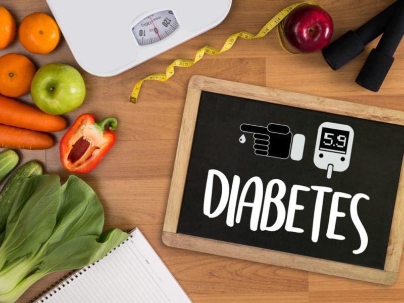 complicaciones-de-la-diabetea-que-pueden-causar-la muerte
