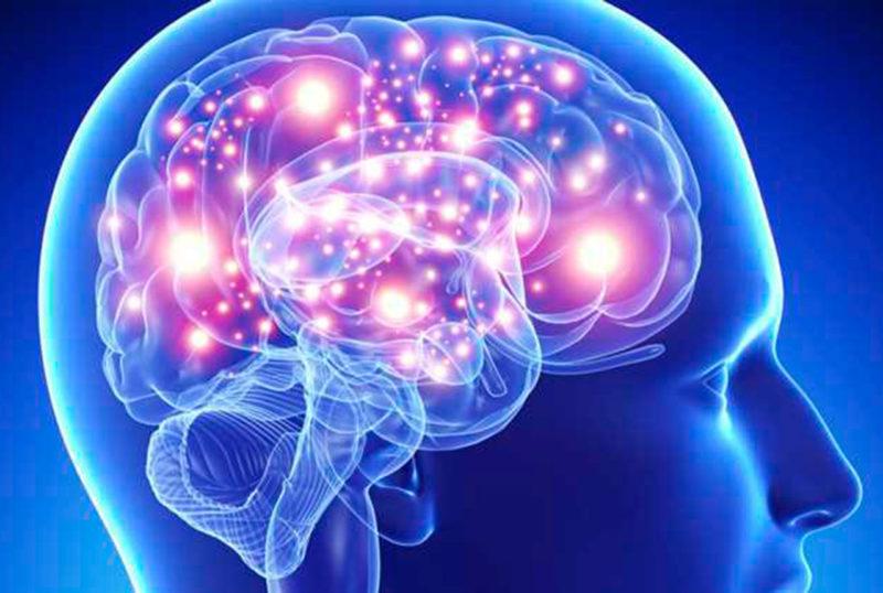 Remedios caseros y alimentos para tratar y evitar la esclerosis múltiple