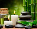 adelgazar-con-aromas-naturales