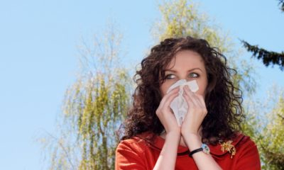 enfermedades-en-verano-1