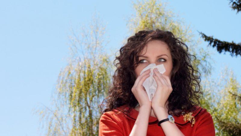Enfermedades y accidentes comunes en el verano y cómo prevenirlos