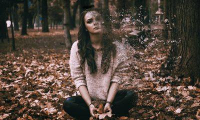 trastornos-de-ansiedad-1