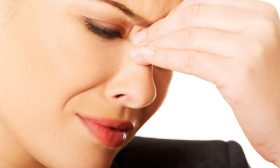 curar-la-sinusitis-2