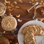 11 grandiosos beneficios y propiedades de la mantequilla de maní