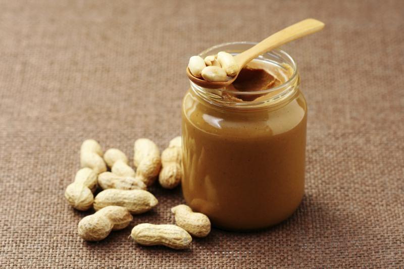 beneficios-y-propiedades-de-la-mantequilla-de-maní