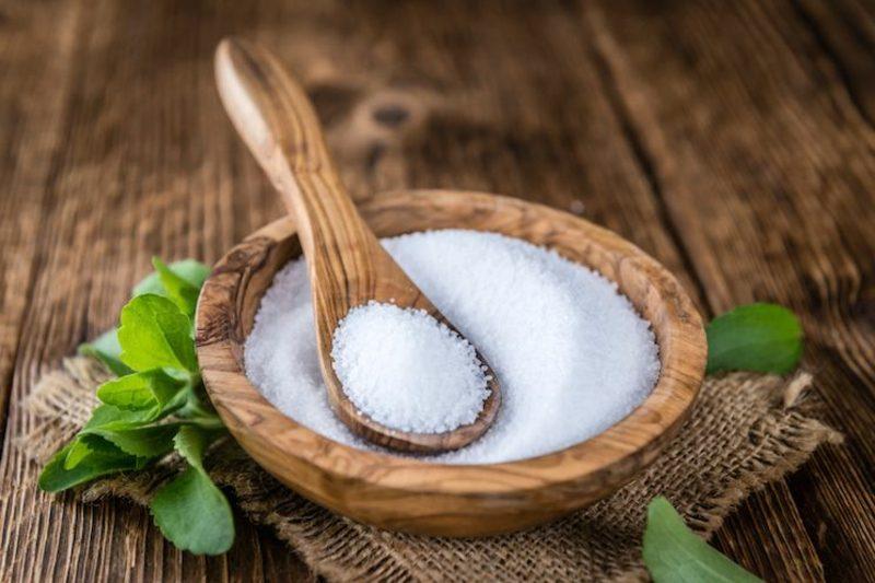 7-beneficios-y-propiedades-de-la.stevia-2