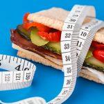 Alimentos tóxicos que te hacen acumular grasa en el cuerpo+solución