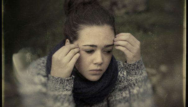 Cómo saber si te has encontrado con un maltratador psicológico