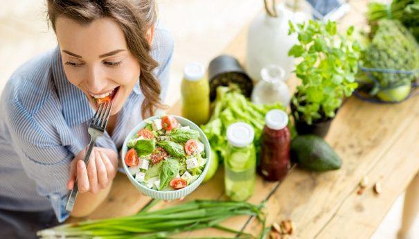 10 consejos para aliviar la inflamación fácil y rápido